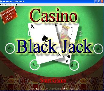 Black Jack Casino School Online Casino Terms